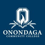 Onondaga_Community_College_Logo