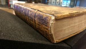 Dictionarium Polygraphicum